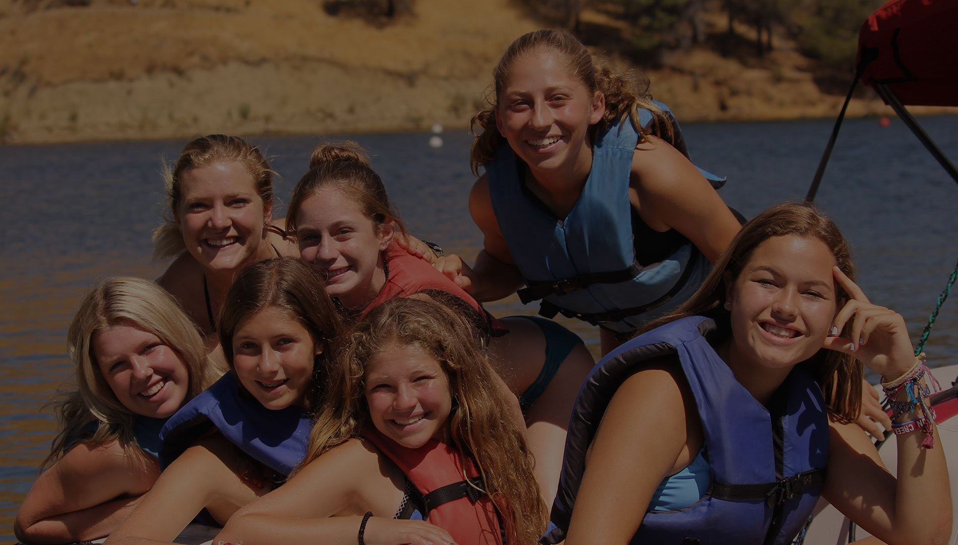 WAIC Summer Camps Are Hiring!