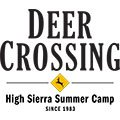 Deer Crossing Camp