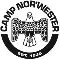 Camp Nor'Wester