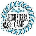 Shaffers High Sierra Camp