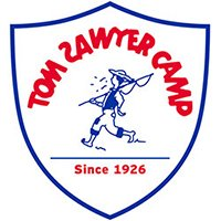 Tom Sawyer Camps