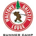 Waltons Grizzly Lodge